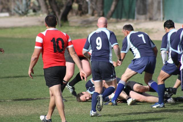 Camelback-Rugby-vs-Old-Pueblo-Rugby-B-213