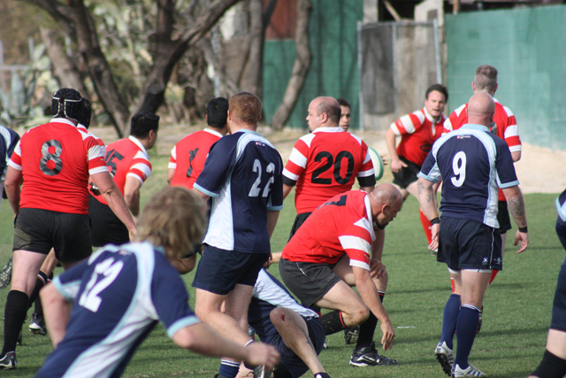 Camelback-Rugby-vs-Old-Pueblo-Rugby-B-215