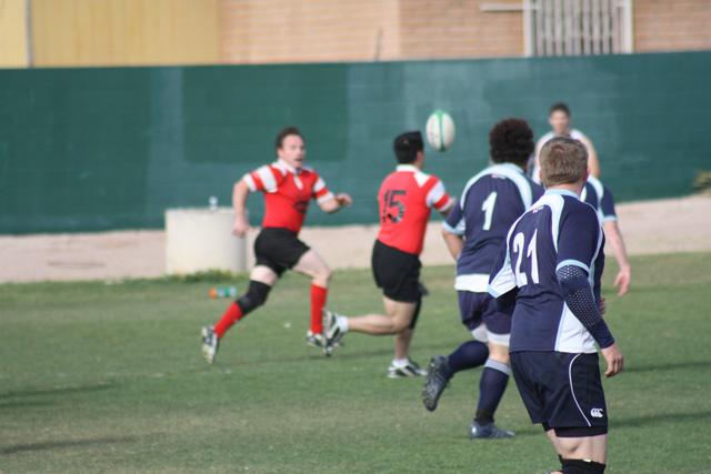 Camelback-Rugby-vs-Old-Pueblo-Rugby-B-216