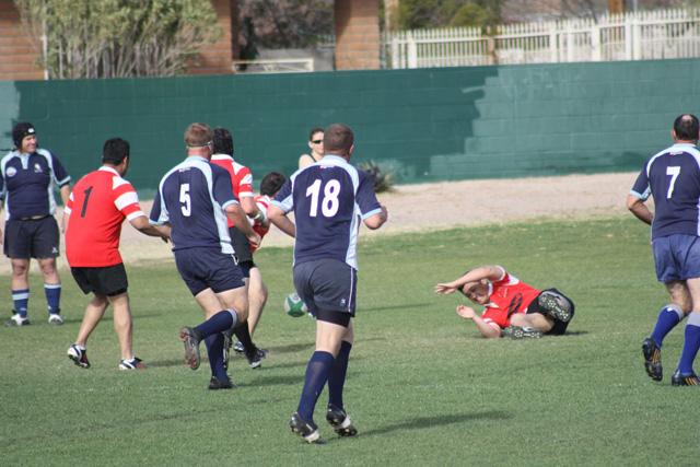 Camelback-Rugby-vs-Old-Pueblo-Rugby-B-217