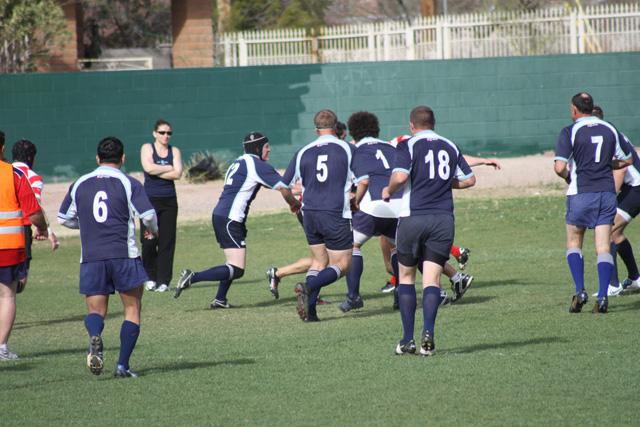 Camelback-Rugby-vs-Old-Pueblo-Rugby-B-218