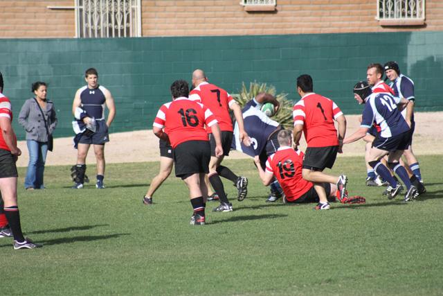 Camelback-Rugby-vs-Old-Pueblo-Rugby-B-219