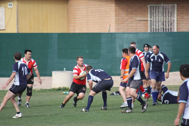 Camelback-Rugby-vs-Old-Pueblo-Rugby-B-220