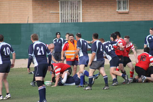Camelback-Rugby-vs-Old-Pueblo-Rugby-B-221