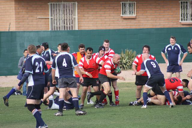 Camelback-Rugby-vs-Old-Pueblo-Rugby-B-222