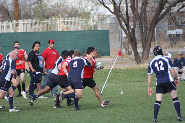 Camelback-Rugby-vs-Old-Pueblo-Rugby-B-223