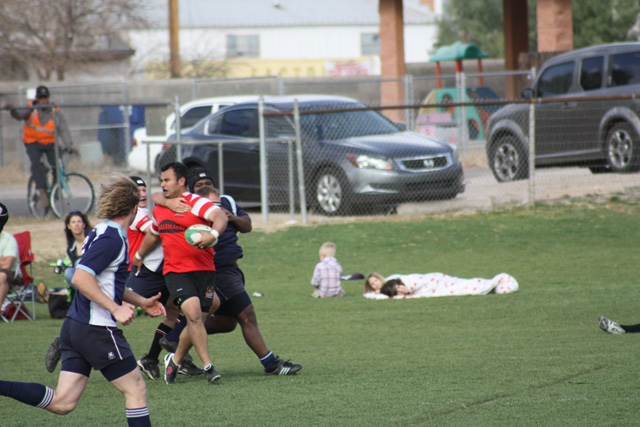 Camelback-Rugby-vs-Old-Pueblo-Rugby-B-224