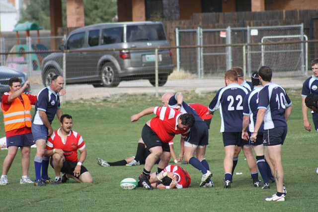 Camelback-Rugby-vs-Old-Pueblo-Rugby-B-225