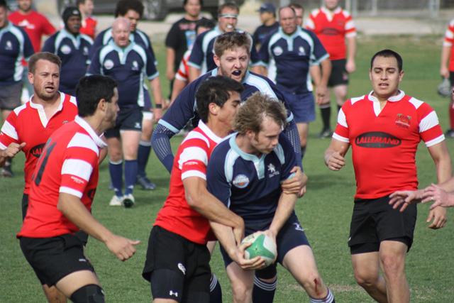Camelback-Rugby-vs-Old-Pueblo-Rugby-B-227