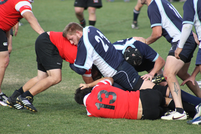 Camelback-Rugby-vs-Old-Pueblo-Rugby-B-228
