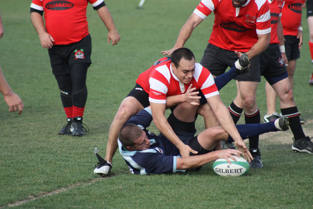 Camelback-Rugby-vs-Old-Pueblo-Rugby-B-229