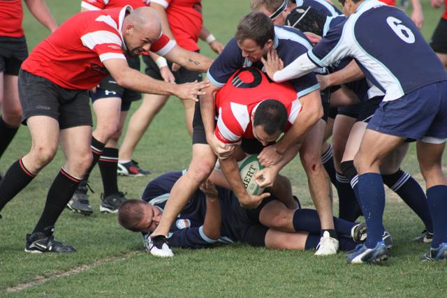 Camelback-Rugby-vs-Old-Pueblo-Rugby-B-230