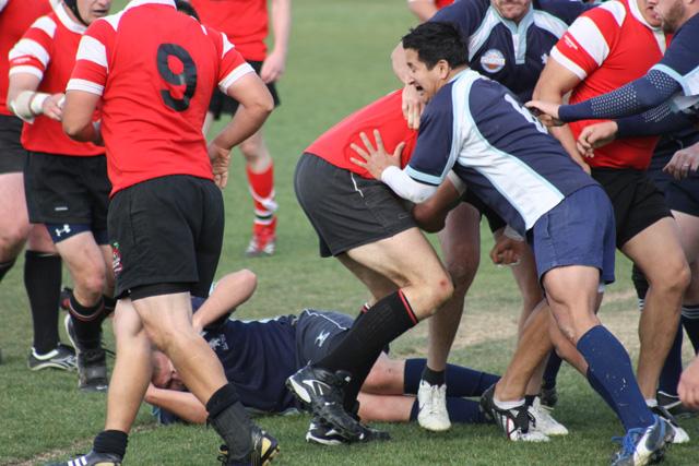 Camelback-Rugby-vs-Old-Pueblo-Rugby-B-231