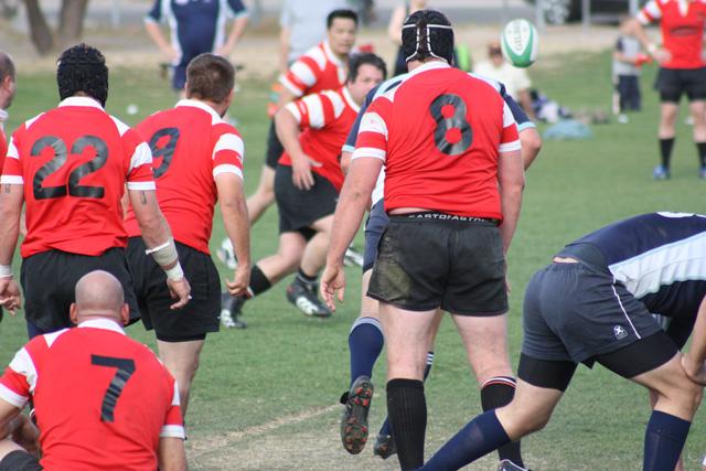 Camelback-Rugby-vs-Old-Pueblo-Rugby-B-233