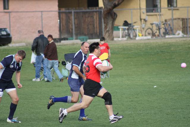 Camelback-Rugby-vs-Old-Pueblo-Rugby-B-234