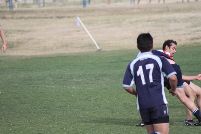 Camelback-Rugby-vs-Old-Pueblo-Rugby-B-235