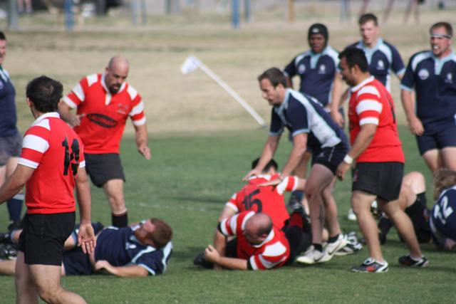 Camelback-Rugby-vs-Old-Pueblo-Rugby-B-237