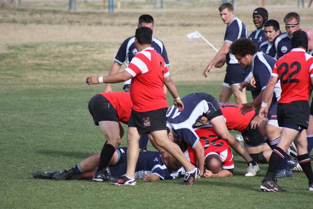 Camelback-Rugby-vs-Old-Pueblo-Rugby-B-238