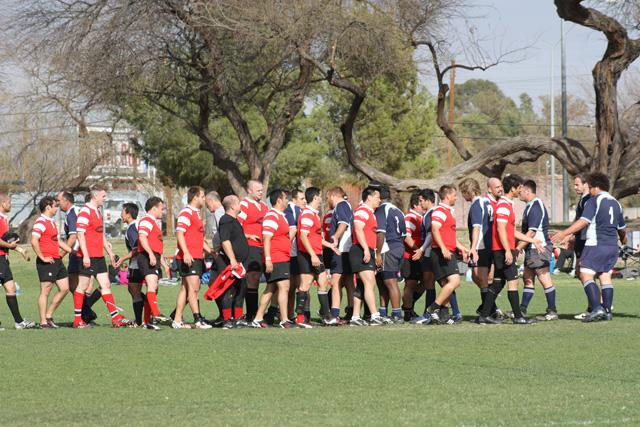 Camelback-Rugby-vs-Old-Pueblo-Rugby-B-239