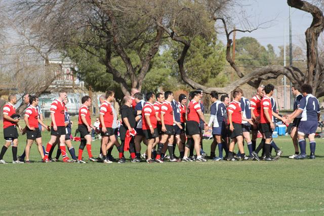 Camelback-Rugby-vs-Old-Pueblo-Rugby-B-240