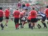 Camelback-Rugby-vs-Old-Pueblo-Rugby-B-001