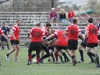 Camelback-Rugby-vs-Old-Pueblo-Rugby-B-002