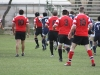 Camelback-Rugby-vs-Old-Pueblo-Rugby-B-004