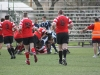Camelback-Rugby-vs-Old-Pueblo-Rugby-B-005