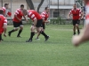 Camelback-Rugby-vs-Old-Pueblo-Rugby-B-006