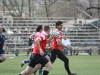 Camelback-Rugby-vs-Old-Pueblo-Rugby-B-007