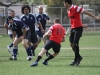 Camelback-Rugby-vs-Old-Pueblo-Rugby-B-008