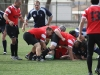 Camelback-Rugby-vs-Old-Pueblo-Rugby-B-009