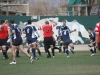 Camelback-Rugby-vs-Old-Pueblo-Rugby-B-011