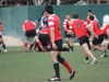 Camelback-Rugby-vs-Old-Pueblo-Rugby-B-012