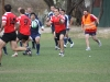 Camelback-Rugby-vs-Old-Pueblo-Rugby-B-013
