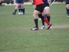 Camelback-Rugby-vs-Old-Pueblo-Rugby-B-014