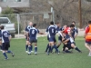 Camelback-Rugby-vs-Old-Pueblo-Rugby-B-016