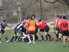 Camelback-Rugby-vs-Old-Pueblo-Rugby-B-017