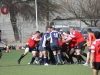 Camelback-Rugby-vs-Old-Pueblo-Rugby-B-018
