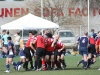 Camelback-Rugby-vs-Old-Pueblo-Rugby-B-019