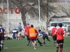Camelback-Rugby-vs-Old-Pueblo-Rugby-B-020
