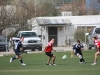 Camelback-Rugby-vs-Old-Pueblo-Rugby-B-021