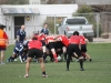 Camelback-Rugby-vs-Old-Pueblo-Rugby-B-022