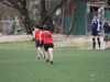Camelback-Rugby-vs-Old-Pueblo-Rugby-B-023