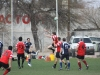 Camelback-Rugby-vs-Old-Pueblo-Rugby-B-024
