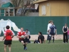 Camelback-Rugby-vs-Old-Pueblo-Rugby-B-025