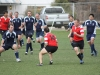 Camelback-Rugby-vs-Old-Pueblo-Rugby-B-026