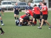 Camelback-Rugby-vs-Old-Pueblo-Rugby-B-027