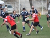 Old Pueblo Rugby Club - B-Side ~ '10/'11