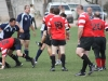 Camelback-Rugby-vs-Old-Pueblo-Rugby-B-029